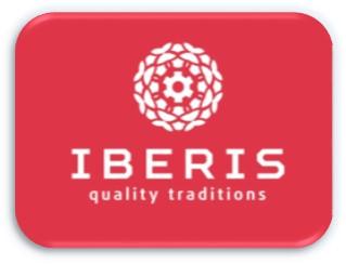 Iberis original